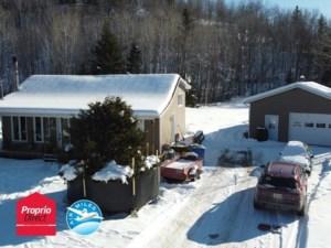 28642897 - Maison à paliers à vendre