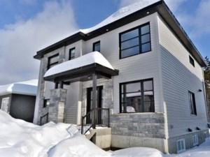 14060030 - Cottage-jumelé à vendre