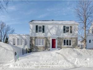 14065666 - Maison à étages à vendre