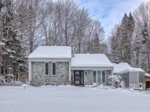 15955728 - Maison à paliers à vendre