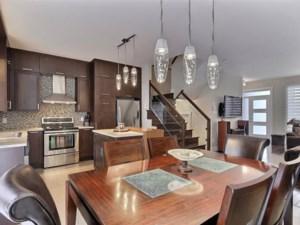 13495351 - Maison à étages à vendre