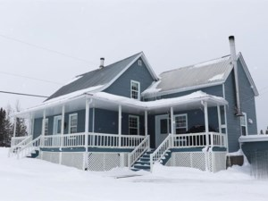 27194433 - Maison à étages à vendre