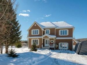 11777491 - Maison à étages à vendre