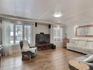 26608716 - Cottage-jumelé à vendre