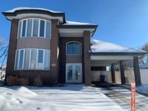 25844354 - Cottage-jumelé à vendre