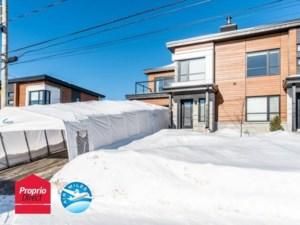 24647026 - Cottage-jumelé à vendre