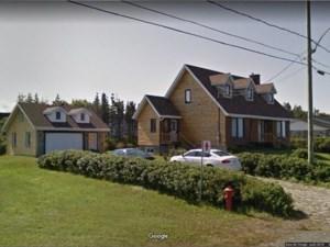26842811 - Maison à 1 étage et demi à vendre