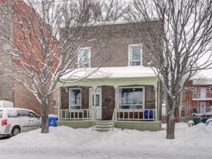 9458078 - Maison à étages à vendre
