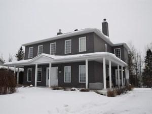 17645782 - Maison à étages à vendre