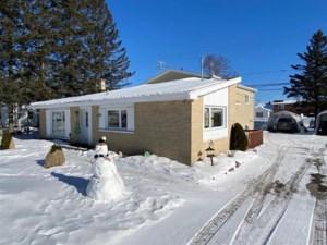 19986638 - Maison à paliers à vendre