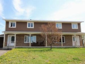 28277277 - Cottage-jumelé à vendre
