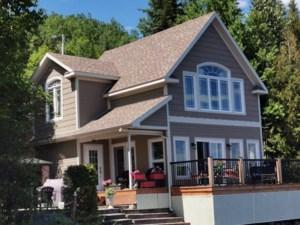 17082758 - Maison à étages à vendre