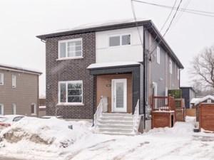 25939114 - Maison à étages à vendre