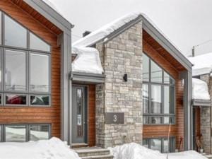 26769136 - Maison à étages à vendre