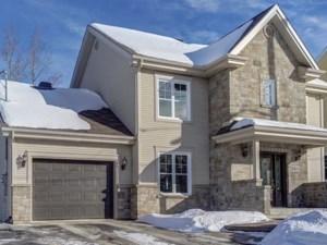9478514 - Maison à étages à vendre