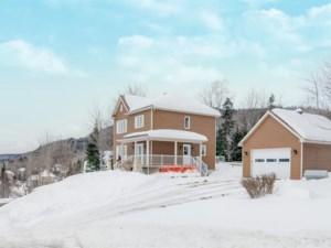 10354206 - Maison à étages à vendre