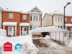 24467482 - Cottage-jumelé à vendre
