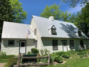 12405231 - Maison à étages à vendre
