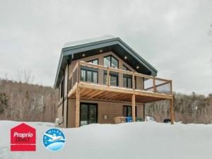 28064621 - Maison à étages à vendre