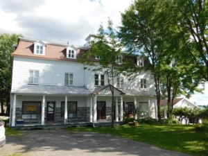 17550934 - Maison à étages à vendre