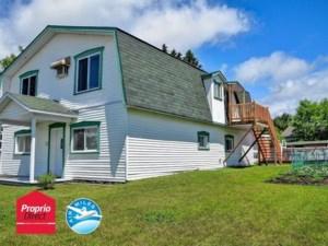 12239197 - Maison à étages à vendre