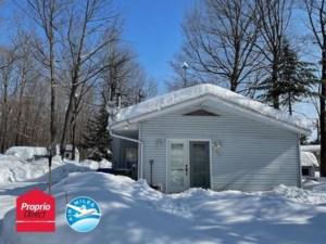 19347083 - Maison à paliers à vendre