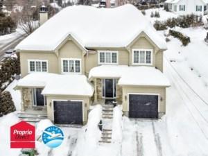 26195522 - Cottage-jumelé à vendre