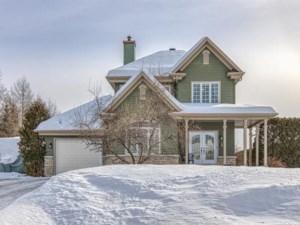 10366569 - Maison à étages à vendre