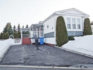 14241315 - Maison mobile à vendre