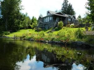 9236709 - Maison à étages à vendre