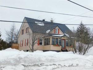 28601042 - Maison à 1 étage et demi à vendre