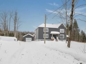 16378948 - Maison à étages à vendre