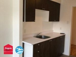 21822211 - Maison à 1 étage et demi à vendre
