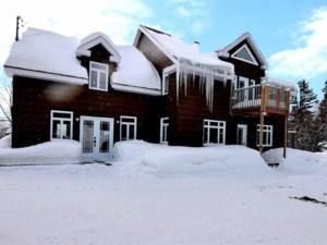 11277411 - Maison à étages à vendre