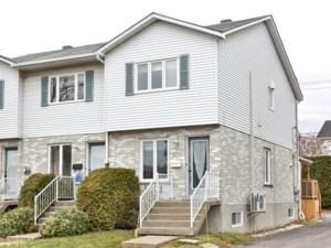 26678996 - Maison à étages à vendre