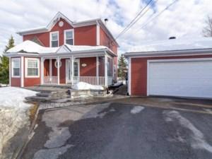 28148372 - Maison à étages à vendre