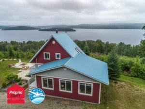 28541737 - Maison à étages à vendre