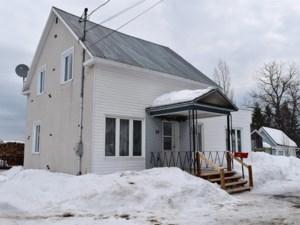 19480345 - Maison à 1 étage et demi à vendre