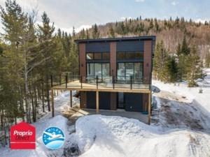 25124478 - Maison à étages à vendre