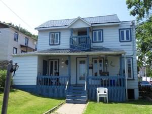 9297722 - Maison à étages à vendre