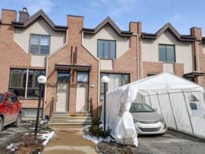 13912196 - Cottage-jumelé à vendre