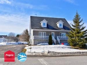 12125681 - Maison à étages à vendre