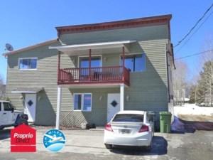 12183934 - Maison à étages à vendre