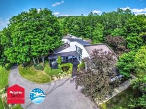 14774328 - Maison à étages à vendre