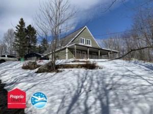 11672185 - Maison à étages à vendre