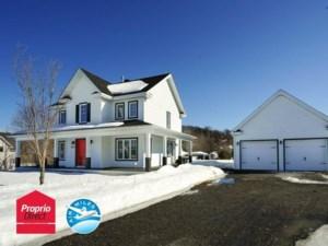 22274867 - Maison à étages à vendre