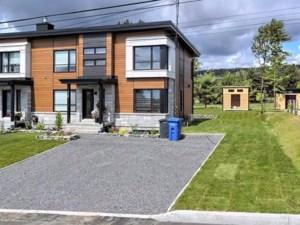 17131536 - Cottage-jumelé à vendre