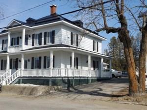 21336926 - Maison à étages à vendre