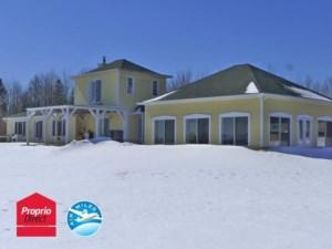 12229256 - Maison à étages à vendre