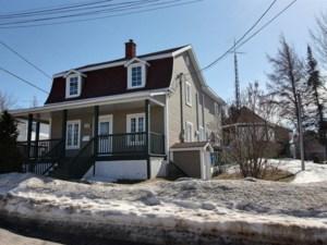 25675352 - Maison à étages à vendre